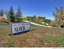 Xerox face angajari in Romania: 500 de locuri de munca la Iasi