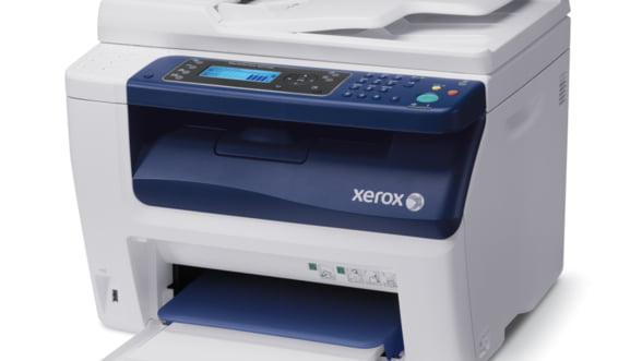 Xerox lanseaza o noua tehnologie ultraperformanta de imprimare