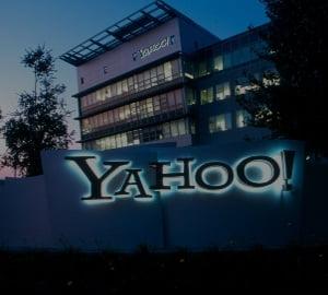 Yahoo, cumparat de un fond american de investitii?