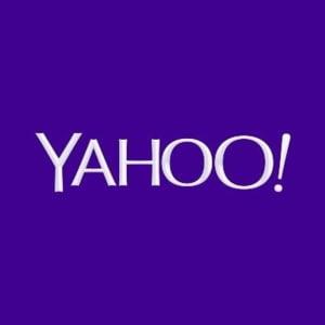 Yahoo! este indisponibil in mai multe zone din lume
