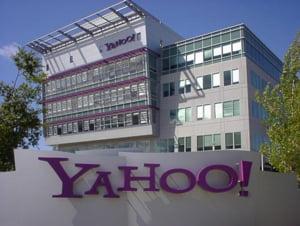 Yahoo! ramane fara cumparator? Verizon s-a speriat de spargerea conturilor de e-mail