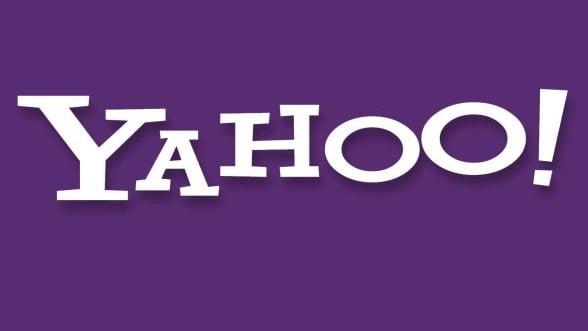 Yahoo a cumparat o aplicatie de recunoastere a imaginilor