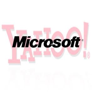 Yahoo ar putea fi preluat de Microsoft dup? demisia lui Yang - investitori