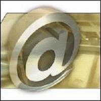 Yahoo cauta o achizitie, noi zvonuri privind preluarea AOL