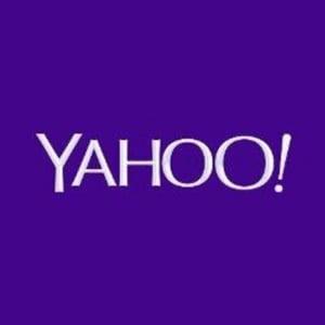 """Yahoo introduce parolele """"la cerere"""" pentru utilizatorii e-mailului"""