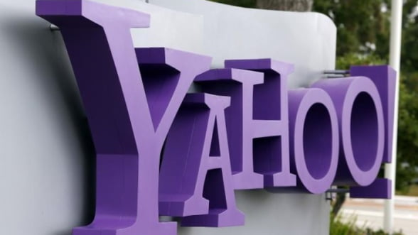 Yahoo isi consolideaza divizia mobila, prin achizitia Flurry, companie de analiza a datelor