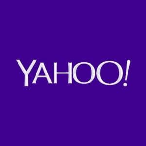 Yahoo isi schimba numele