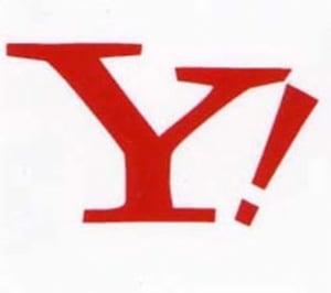 Yahoo si-a triplat venitul net