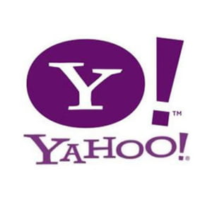 Yahoo va cumpara o companie israeliana specializata in video streaming