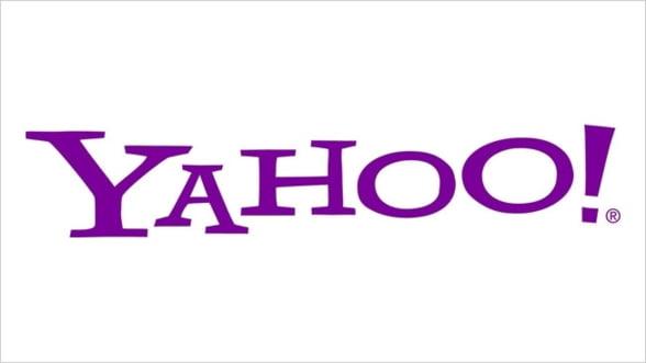 Yahoo va cumpara serviciul de publicitate video online BrightRoll. Cat plateste