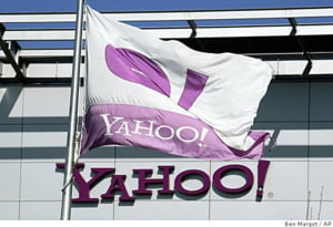 Yahoo va furniza servicii de call center in limba romana
