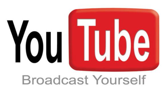 YouTube lanseaza butonul de estompare a fetei persoanelor din videoclipuri