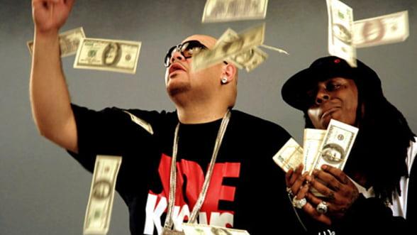 YouTube va genera venituri de 3,6 miliarde de dolari in 2012