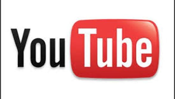 YouTube va investi in lansarea unor noi show-uri pentru cele mai populare vedete ale site-ului