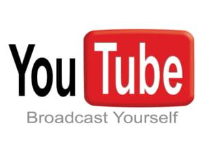 YouTube va sterge clipurile muzicale