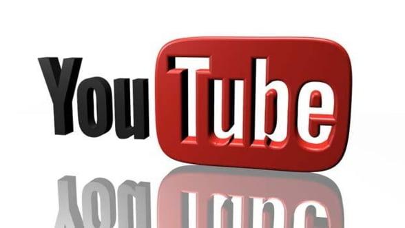Youtube va furniza servicii muzicale contra cost. Cand se lanseaza oferta