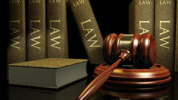 Zamfirescu Racoti Predoiu : Crestere de 35% a cifrei de afaceri in 2011