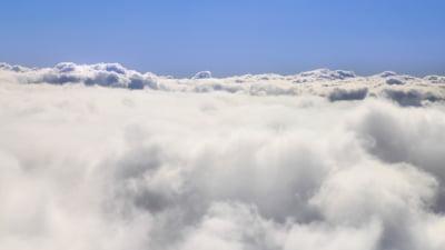 Zborurile Londra-Sidney ar putea dura doar 4 ore cu motorul hipersonic SABRE