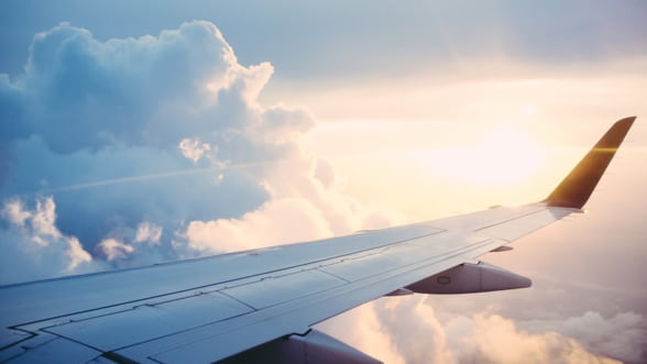 Zborurile dintre Marea Britanie si SUA isi vor pastra rutele si in perioada post-Brexit
