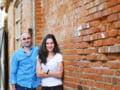 Ze Pinto Ferreira, inventatorul primei masini de gatit in vid controlata prin smartphone