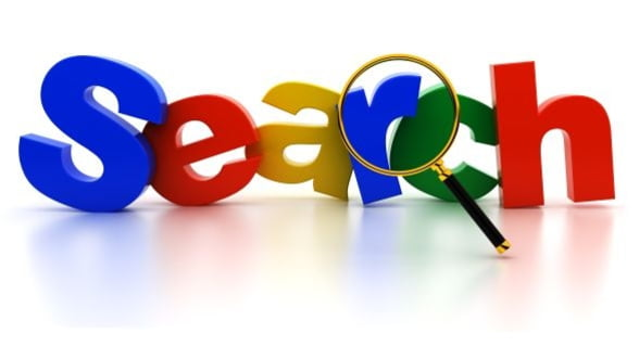 Zece inovatii care au adus succesul Google