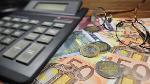 Zece proiecte in valoare de aproape 100 de milioane de lei, semnate de ministrul Fondurilor Europene