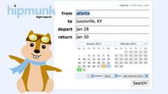 Zece site-uri care vor deveni un adevarat fenomen in 2011