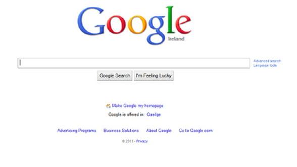 Zeitgeist: Care sunt cele mai populare persoane pe motorul de cautare Google, in Romania