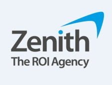 Zenith Romania lanseaza la nivel local noua pozitionare globala