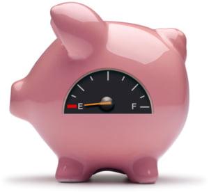 Zero lei in contul de pensie obligatorie