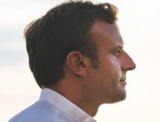 Zi cruciala pentru guvernul francez, care discuta reforma pensiilor. Se anunta proteste masive