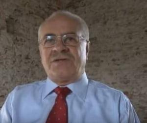 Zi de doliu in Arges in memoria lui Constantin Stroe, omul care a salvat marca Dacia