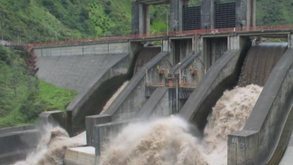 Zi esentiala pentru Hidroelectrica: Ce decizii s-au luat in cadrul adunarii creditorilor