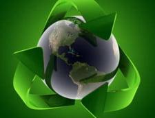 Ziare.com sustine Patrula de Reciclare!