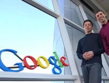 """Ziarele chineze critica Google pentru """"teribila greseala"""" de a-si fi inchis site-ul din China"""