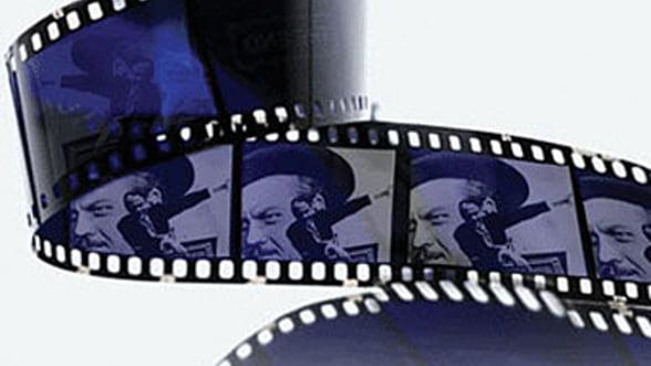 Zilele Filmului Georgian, la Cinema Studio