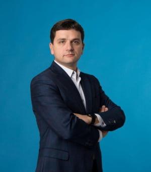 "Zitec lanseaza modulul ""Formulare electronice"" in aplicatia Regista"