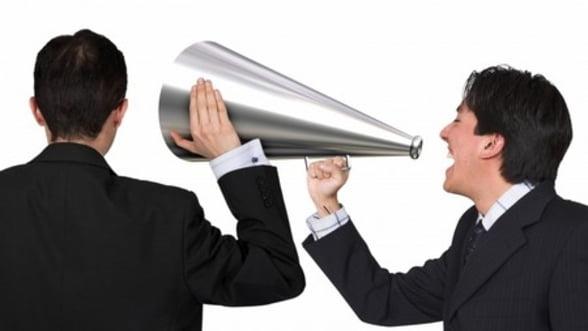 Ziua Comunicatiilor se pregateste de cea de-a 17-a editie