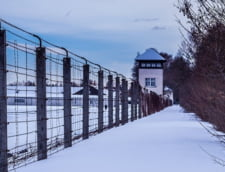 Ziua Internationala de Comemorare a Victimelor Holocaustului: Mesajele transmise de Klaus Iohannis si de Guvern