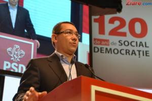 Ziua cea lunga pentru Ponta: Incepe procesul la curtea suprema, PSD decide daca-l mai sprijina la Guvern