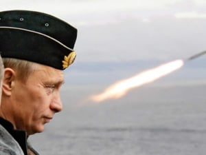Ziua in care Putin a pierdut Europa pentru totdeauna