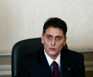 Zlotea, ANSVSA: Cred ca exista interese la unitatile de pe litoral