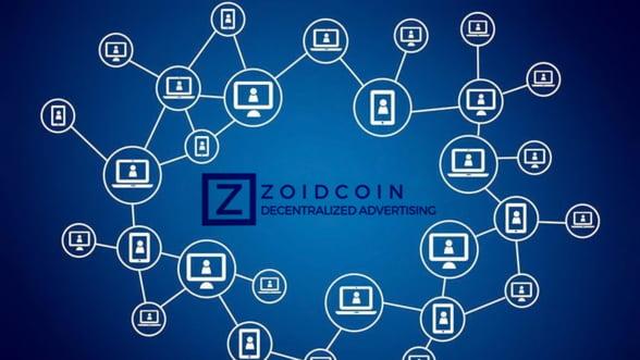ZoidCoin, un nou ICO romanesc in prag de lansare