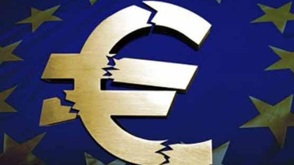 Zona euro: Care e situatia inaintea summitului?