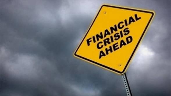 Zona euro: Dependenta dintre guverne si banci este periculoasa