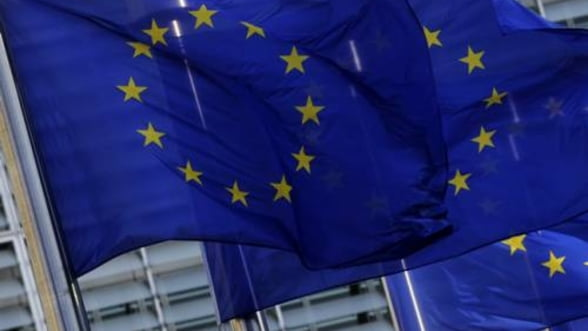Zona euro: Fondul de salvare a intrat in vigoare