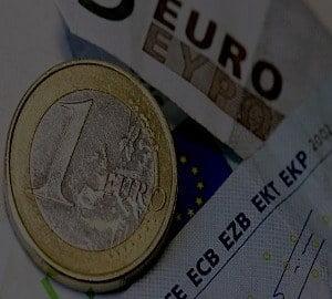"""Zona euro """"clocoteste"""". Membrii G20, presati sa ofere solutii"""