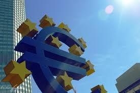 Zona euro ia inapoi banii destinati recapitalizarii bancilor elene