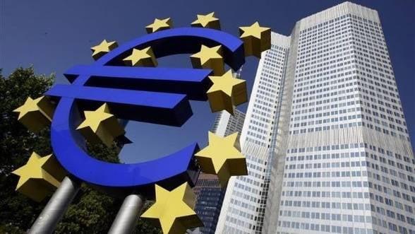 Zona euro isi revine usor, chiar daca preturile raman la un nivel descurajant pentru business
