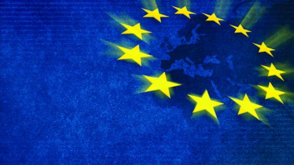 Zona euro nu se destrama in an electoral! - Interviu Dragos Cabat